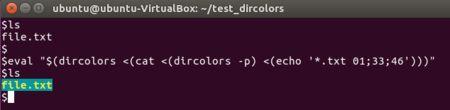 txt-file-color